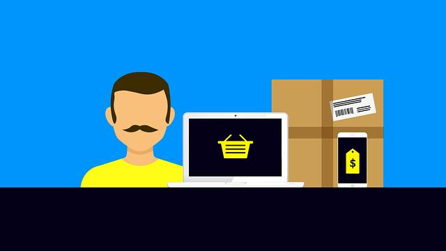 elektronický obchod.png