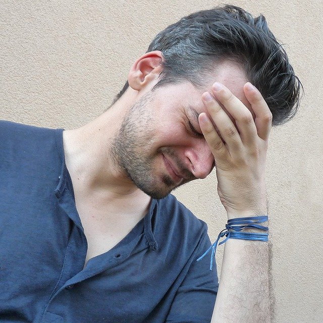 bolest hlavy muže.jpg