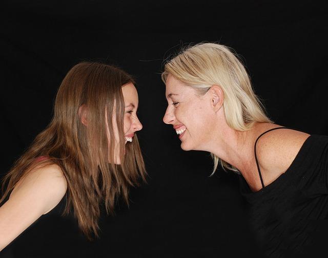 smích žen.jpg