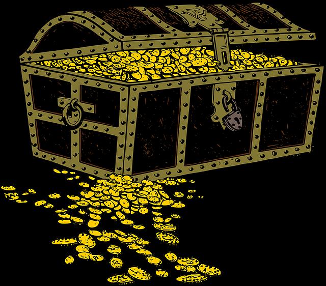 mince v truhle.png