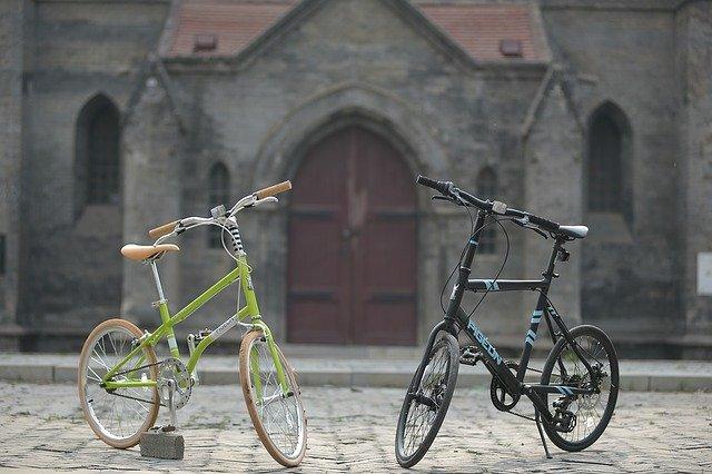 kola u kostela