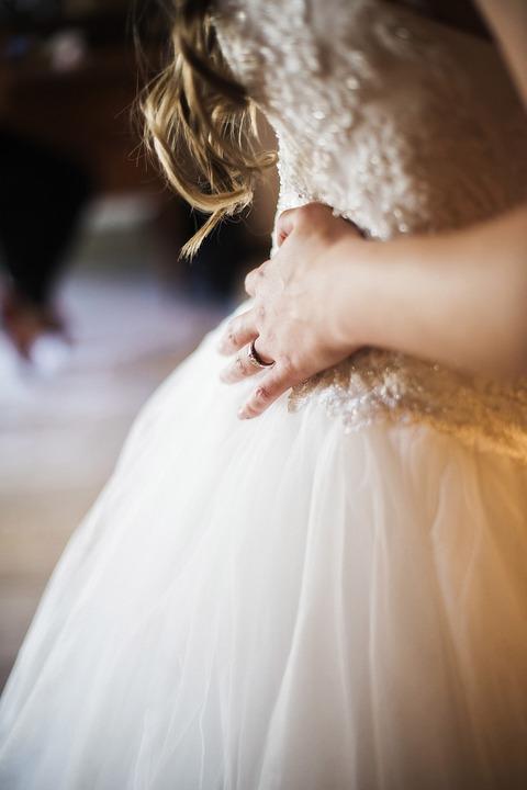 wedding-1609247_960_720